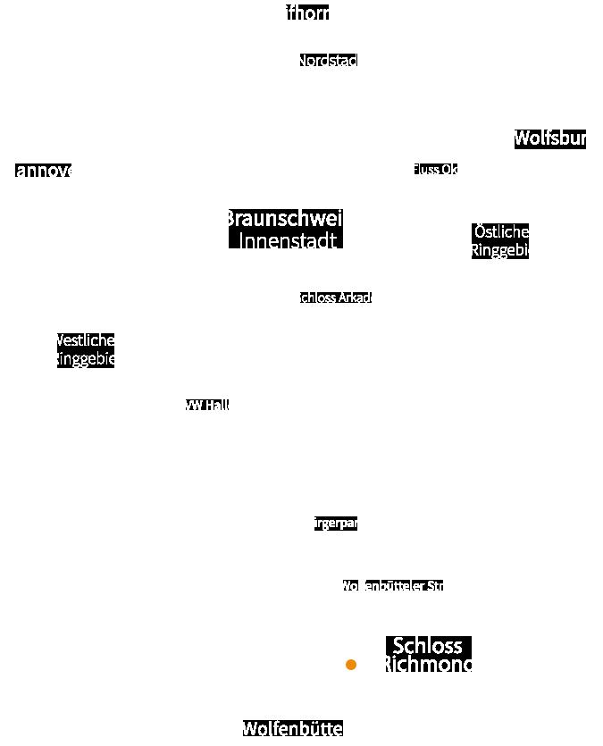 anfahrt-karte