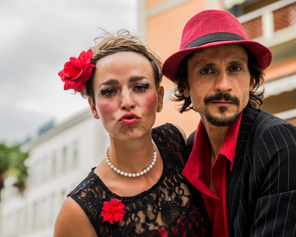 belleetage_tango_zugeschnit