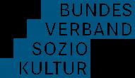 bundesverband-soziokultur