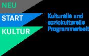 kulturelle-und-soziokulturelle-programmarbeit
