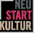 neu-start-kultur